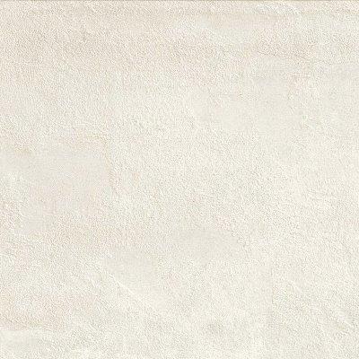 Wandtegel Pun Silver
