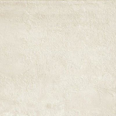 Wandtegel Pun Ivory