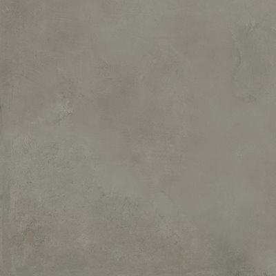 Keramische tegel Reim Grey