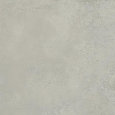 Keramische tegel Reim Silver