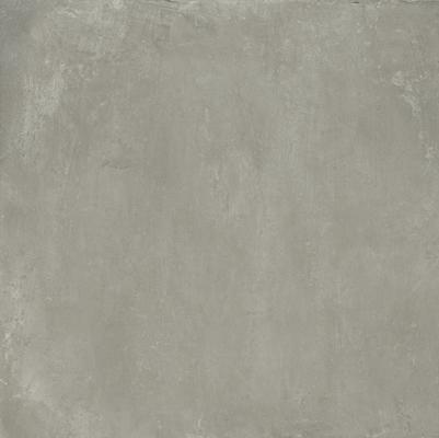 Keramische tegel Restyle Grey