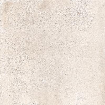 Keramische tegel Sicil White