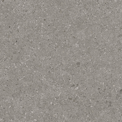 Keramische Tegel Lance Grey