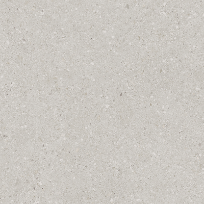Keramische Tegel Lance Silver