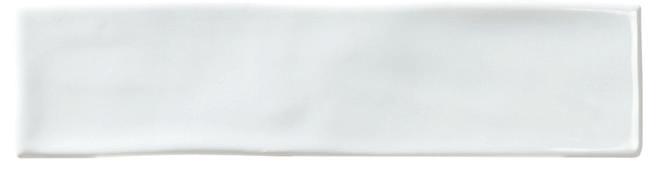 Vintage wandtegel Kem Blanco Mat