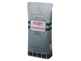 Voegenbreed Antracite 7,5/30 kg