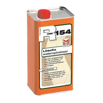 R54 Lösefix – wateroplosbaar 1 liter