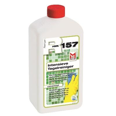 R57 Intensieve tegelreiniger 1 liter