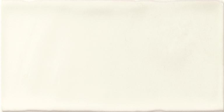 Vintage wandtegel Alf Bone mat