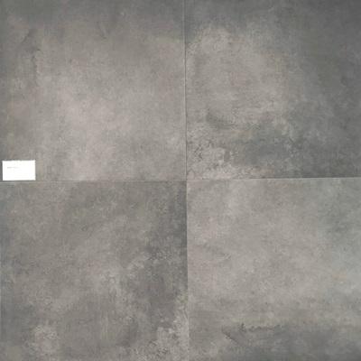 Keramische tegel Rop Grey