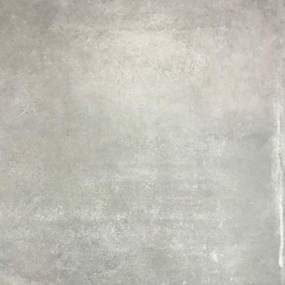Keramische tegel Stonemix Grey