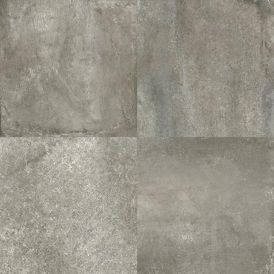 Keramische tegel Stonemix Multi