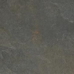 Keramische Tegel Ardes Bronze