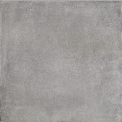 Keramische tegel Durstone Grey