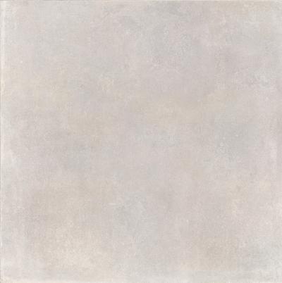 Keramische tegel Durstone White