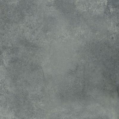 Keramische tegel Vic Dark Grey