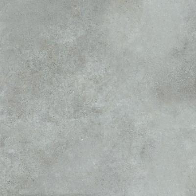 Keramische tegel Vic Mid Grey