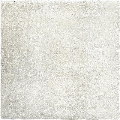 Keramische tegel Heritage Blanc