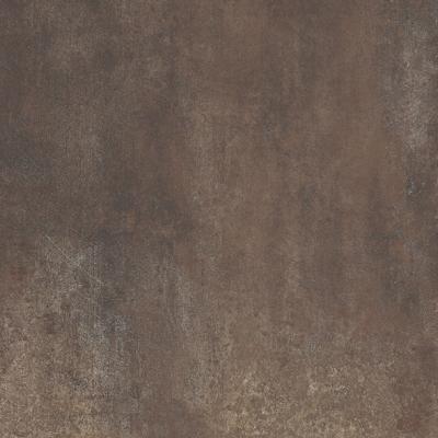 Keramische tegel Oxid Copper