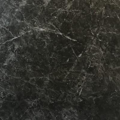 Keramische tegel Divina Emperador Black gepolijst