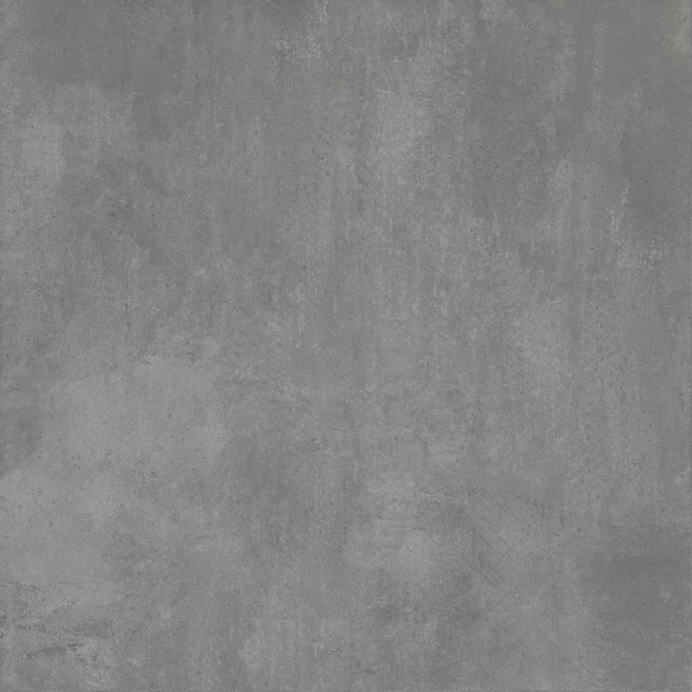 Keramische tegel Cement It Grey