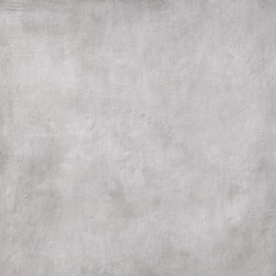 Keramische tegel Kerlon Acero