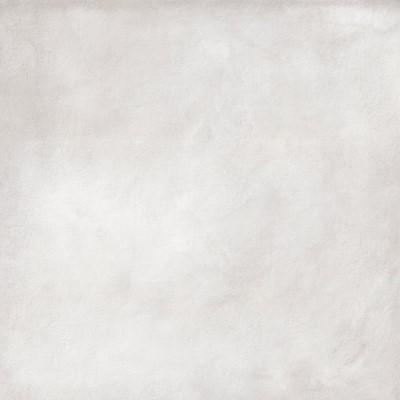 Keramische tegel Kerlon Gris