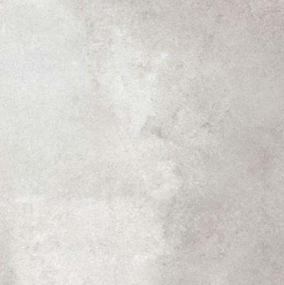 Buitentegel Disk Grey