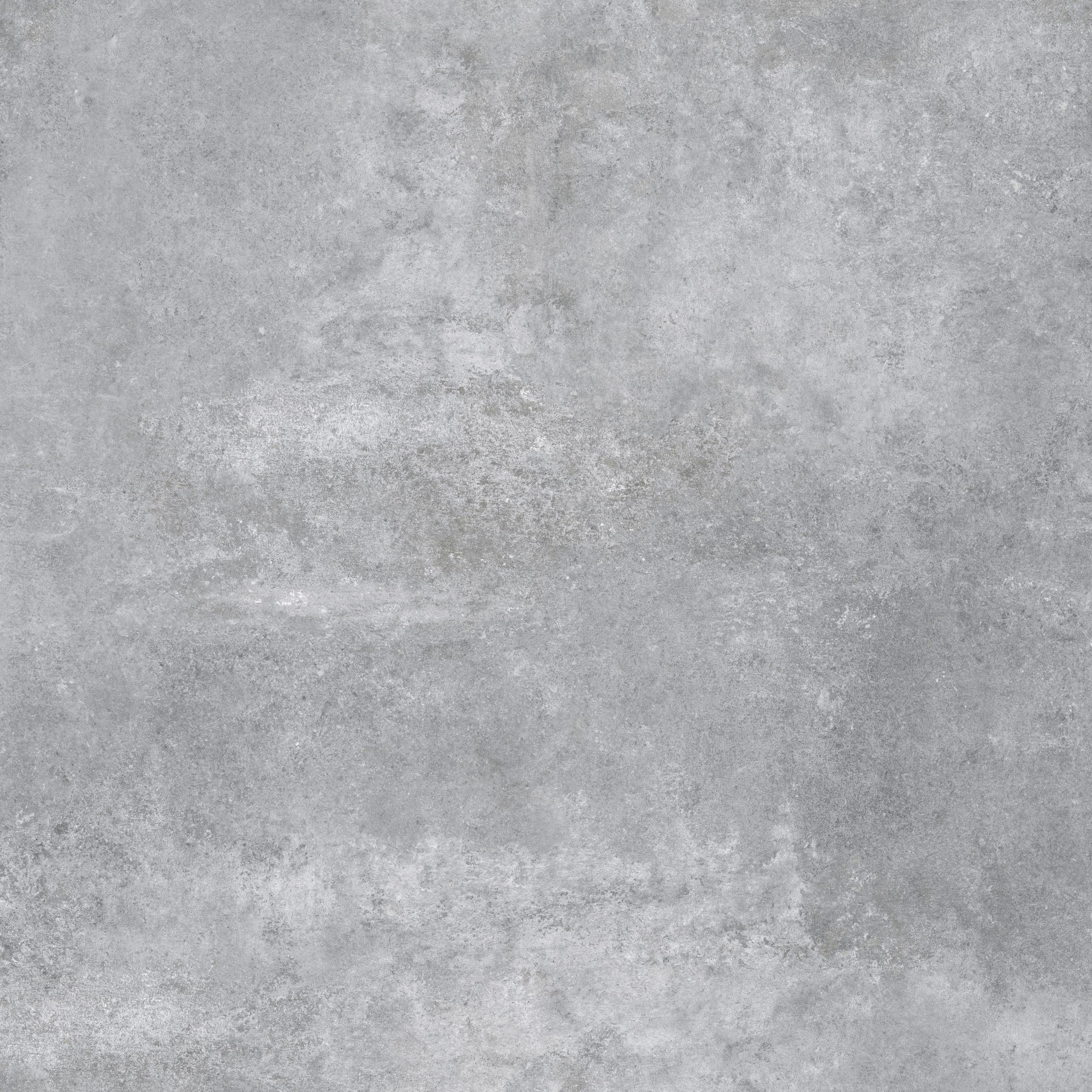Lifestone Grey 90x90