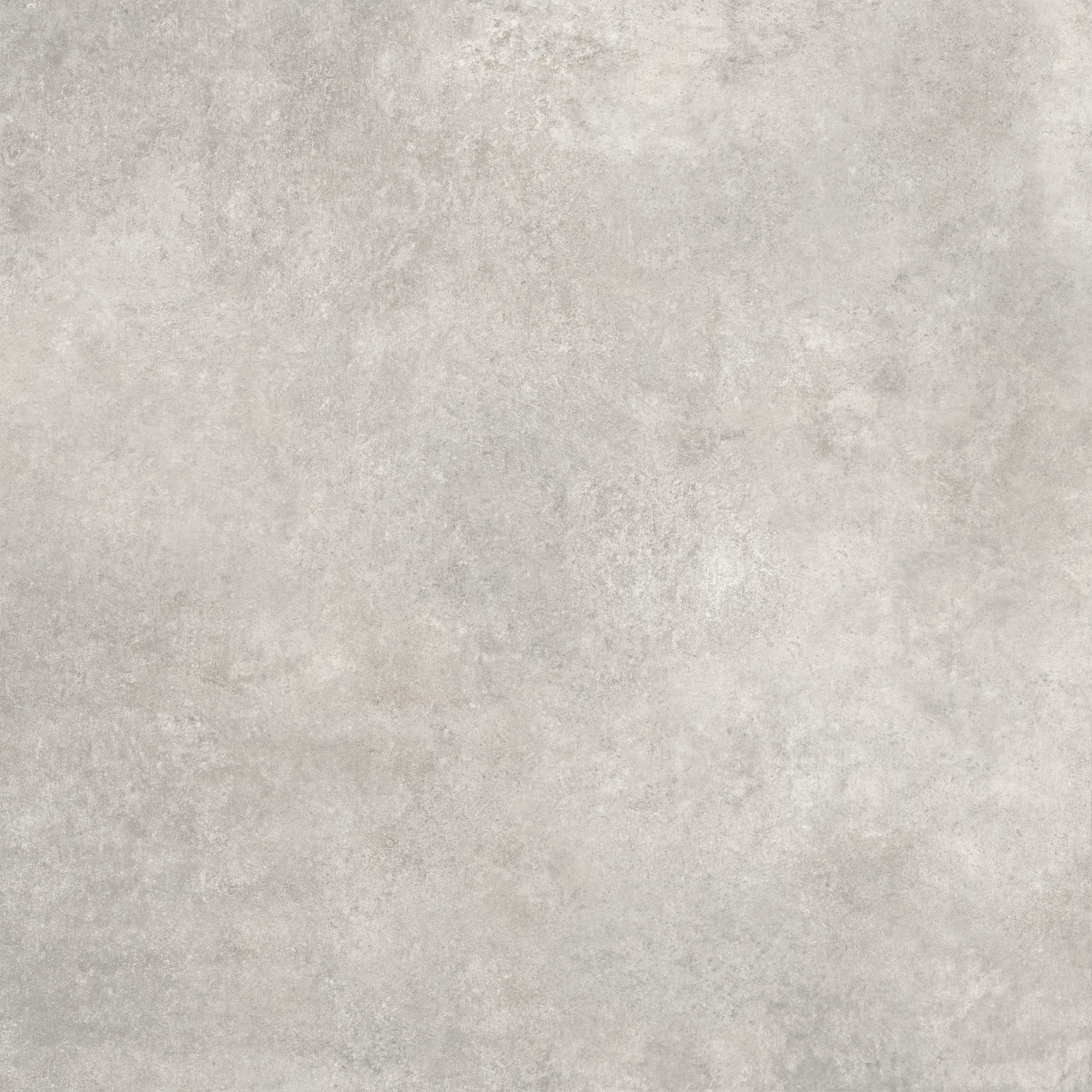 Lifestone Silver 90x90