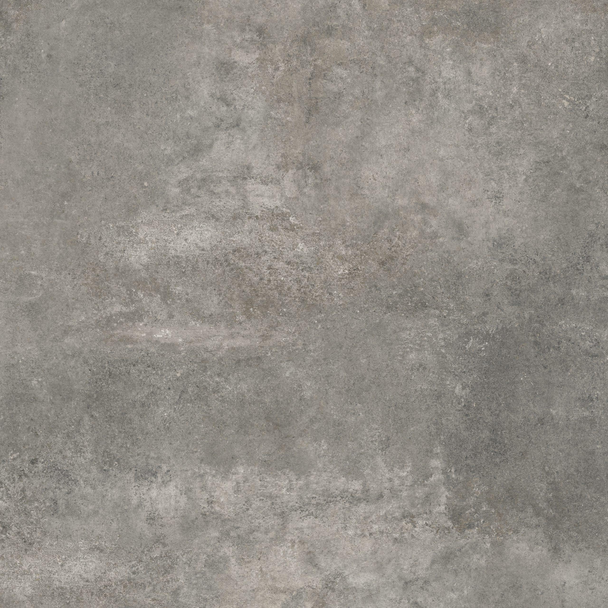Lifestone Taupe 90x90
