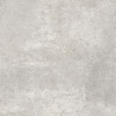 Keramische tegel Lifestone Silver