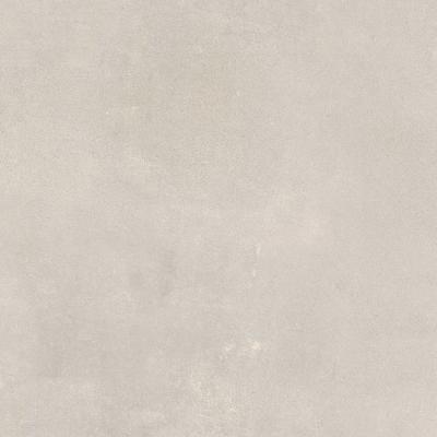 Keramische tegel Beta White